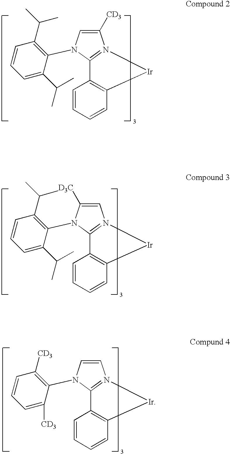 Figure US20100270916A1-20101028-C00181
