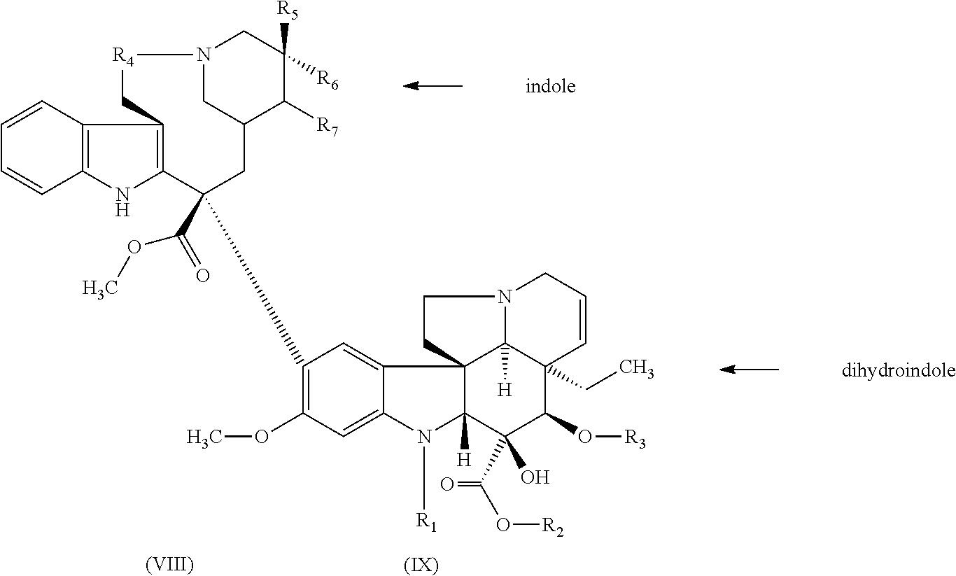 Figure US09353218-20160531-C00014
