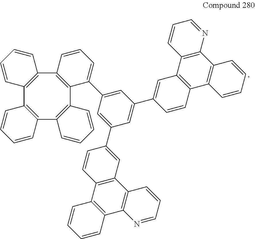 Figure US10256411-20190409-C00400
