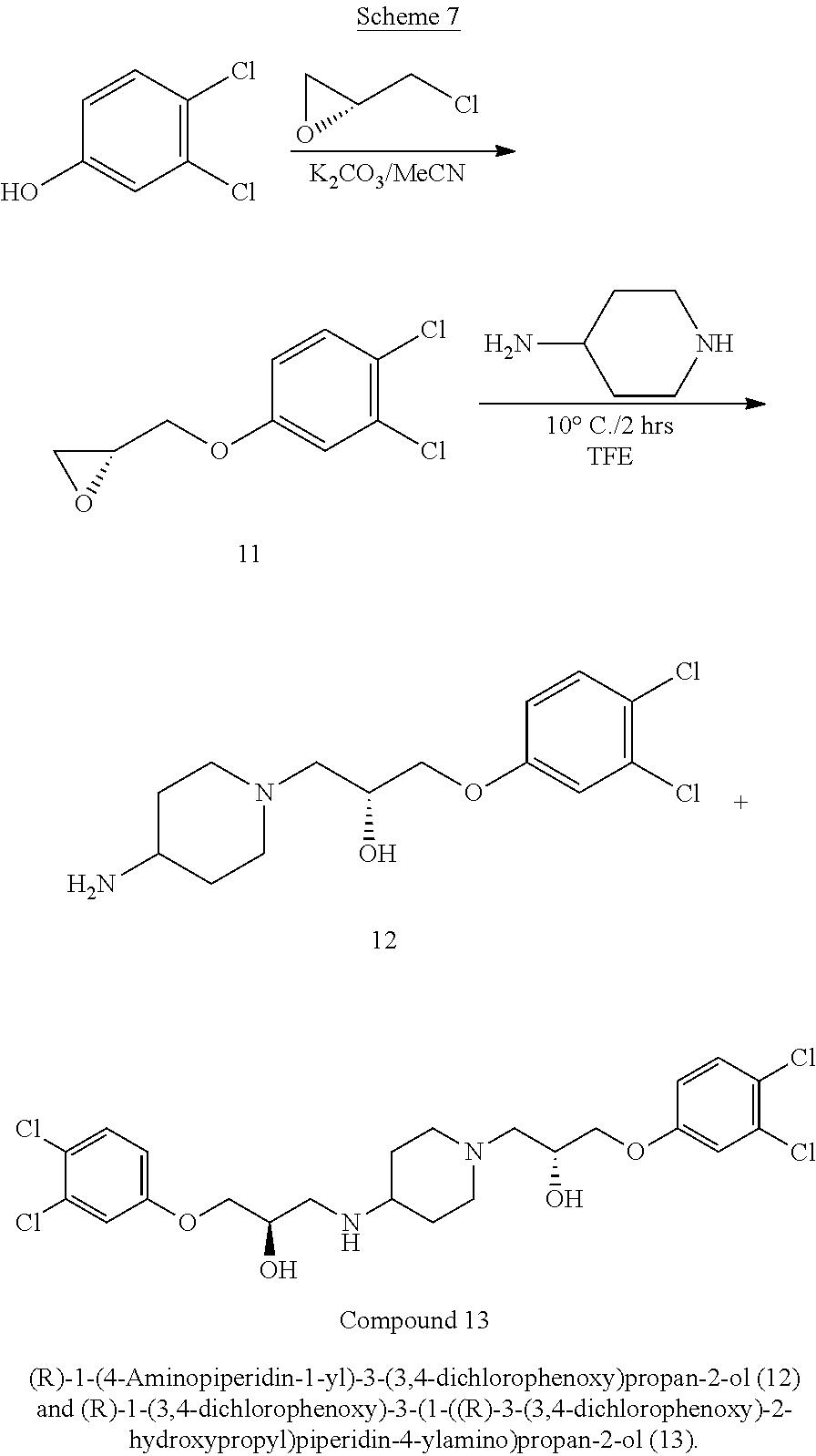 Figure US20190100493A1-20190404-C00088