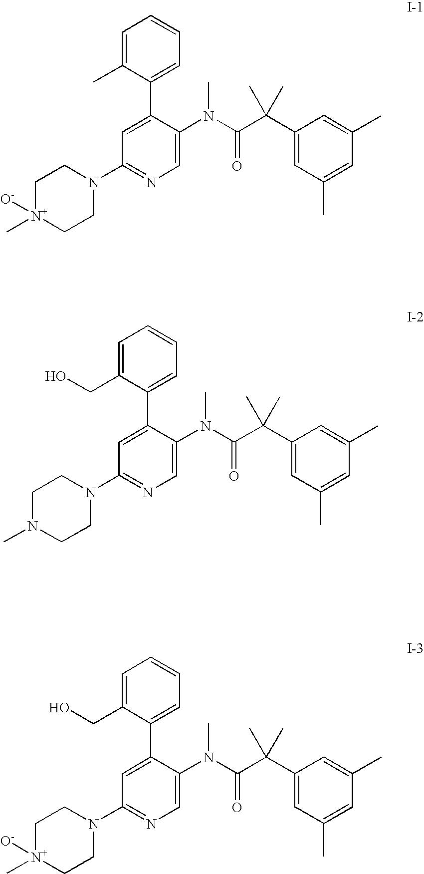Figure US07211579-20070501-C00004