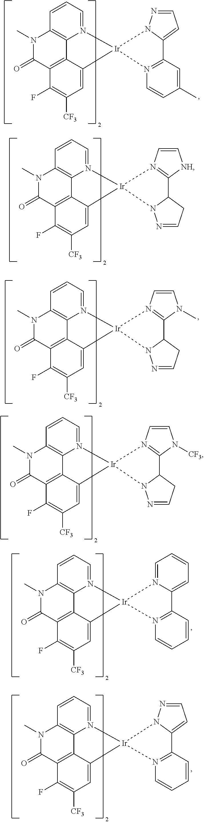 Figure US09634266-20170425-C00016