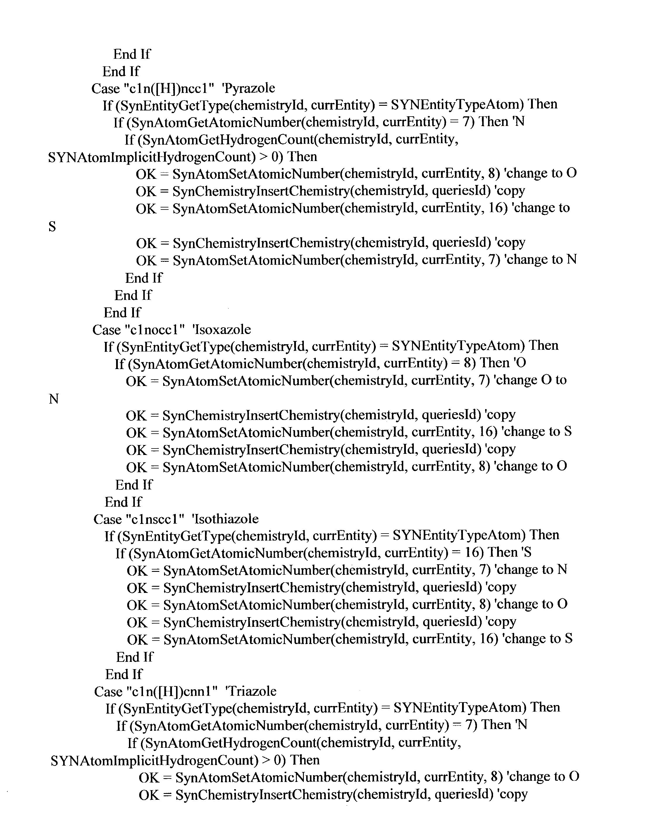 Figure US20040006559A1-20040108-P00034