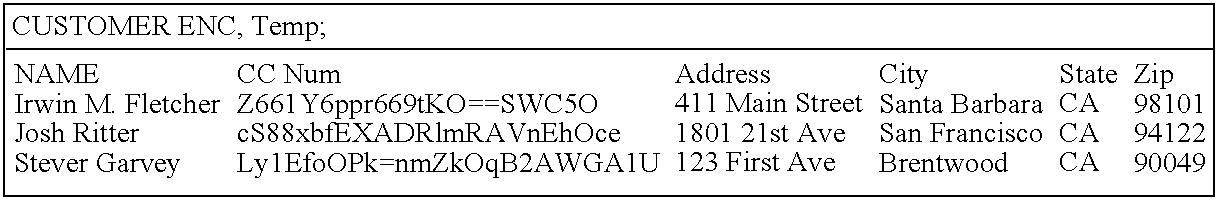Figure US20070079386A1-20070405-C00005