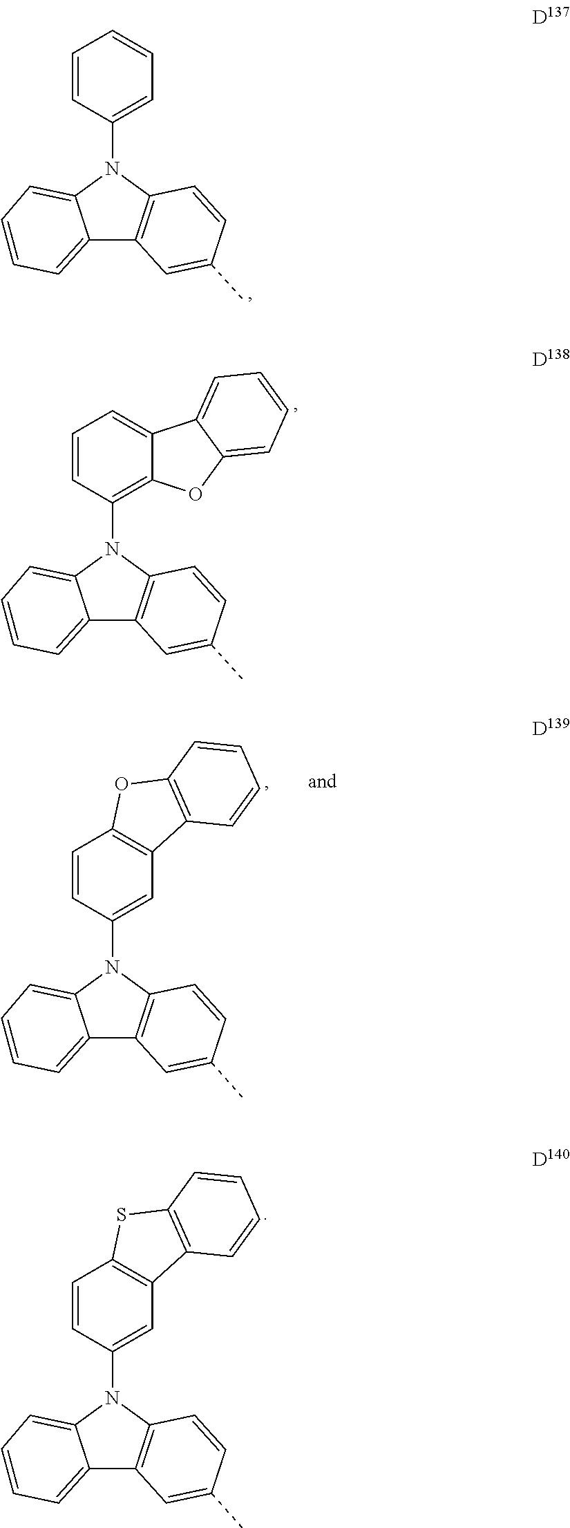 Figure US09209411-20151208-C00196