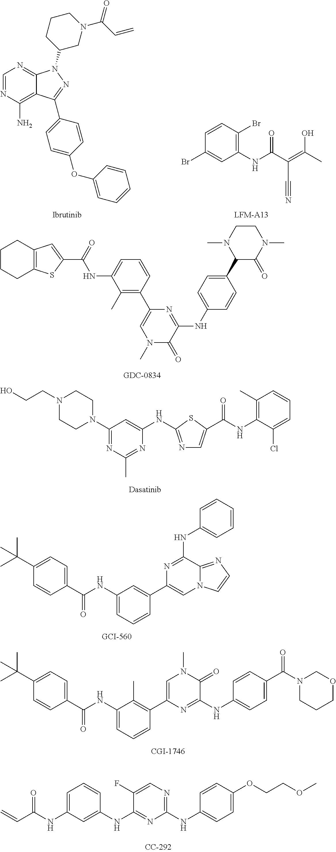 Figure US09707245-20170718-C00001