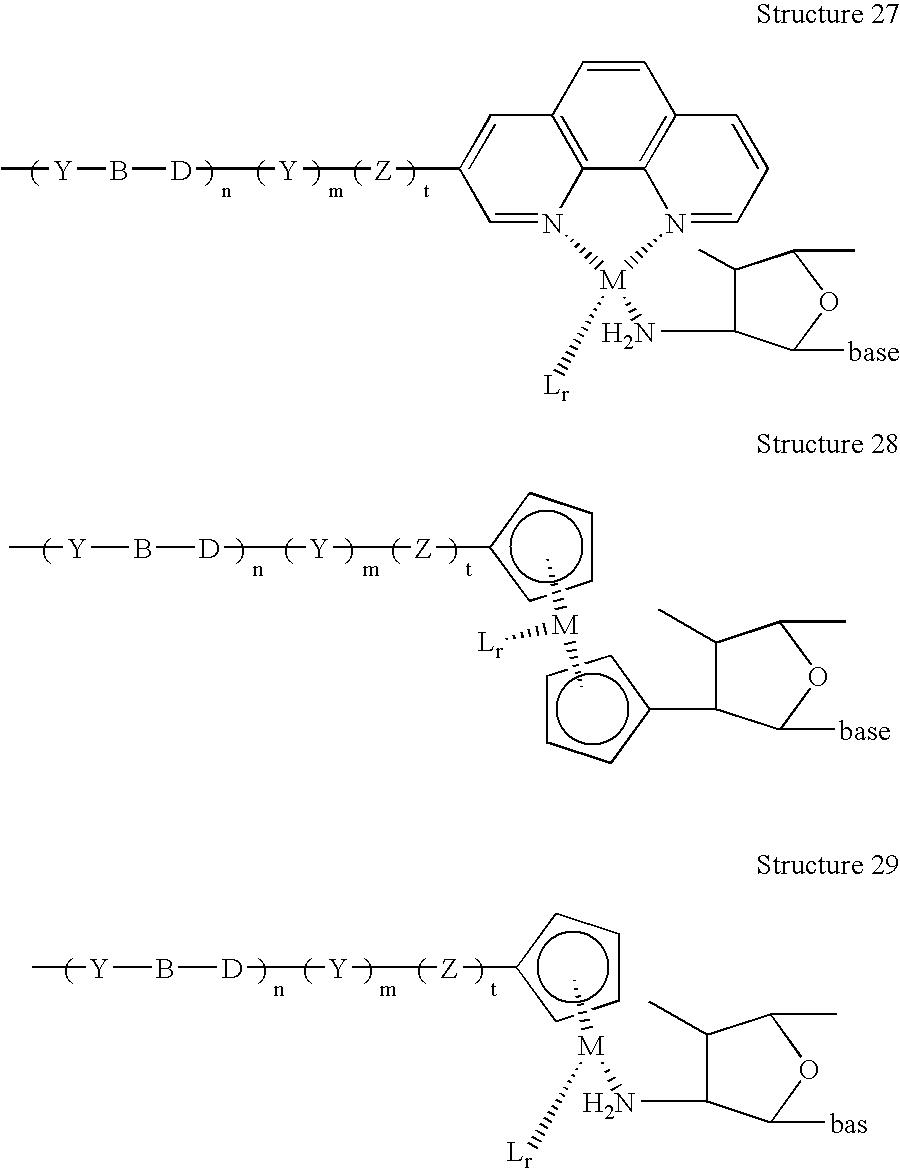 Figure US06740518-20040525-C00023