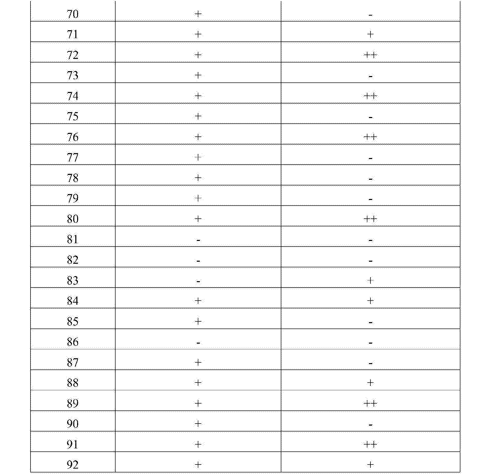 Figure CN107278202AD01961
