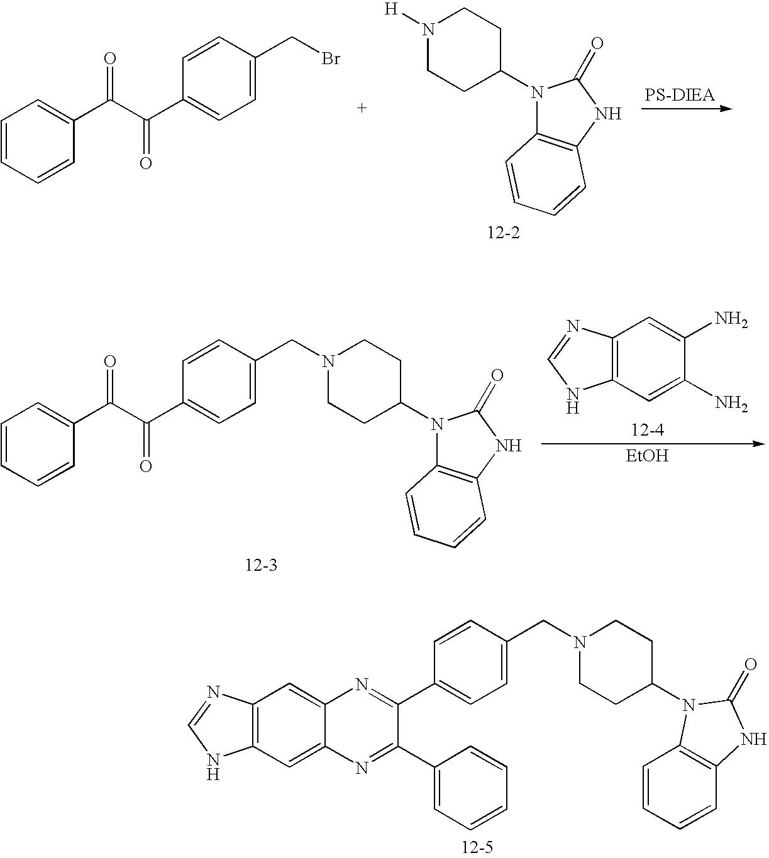 Figure US20040102360A1-20040527-C00078