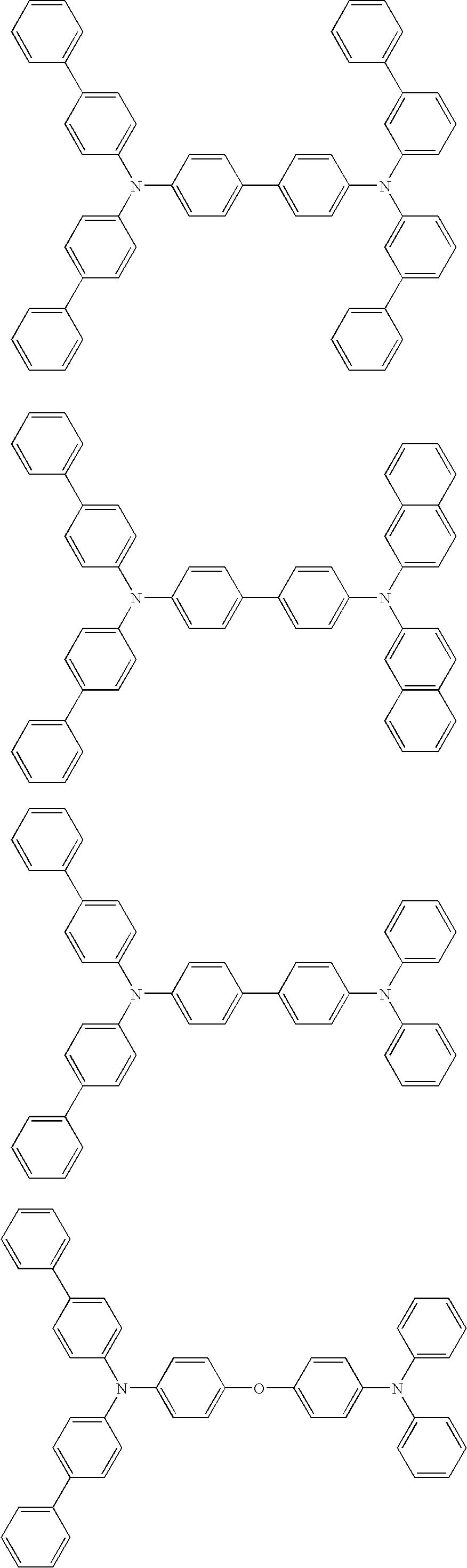 Figure US08779655-20140715-C00666