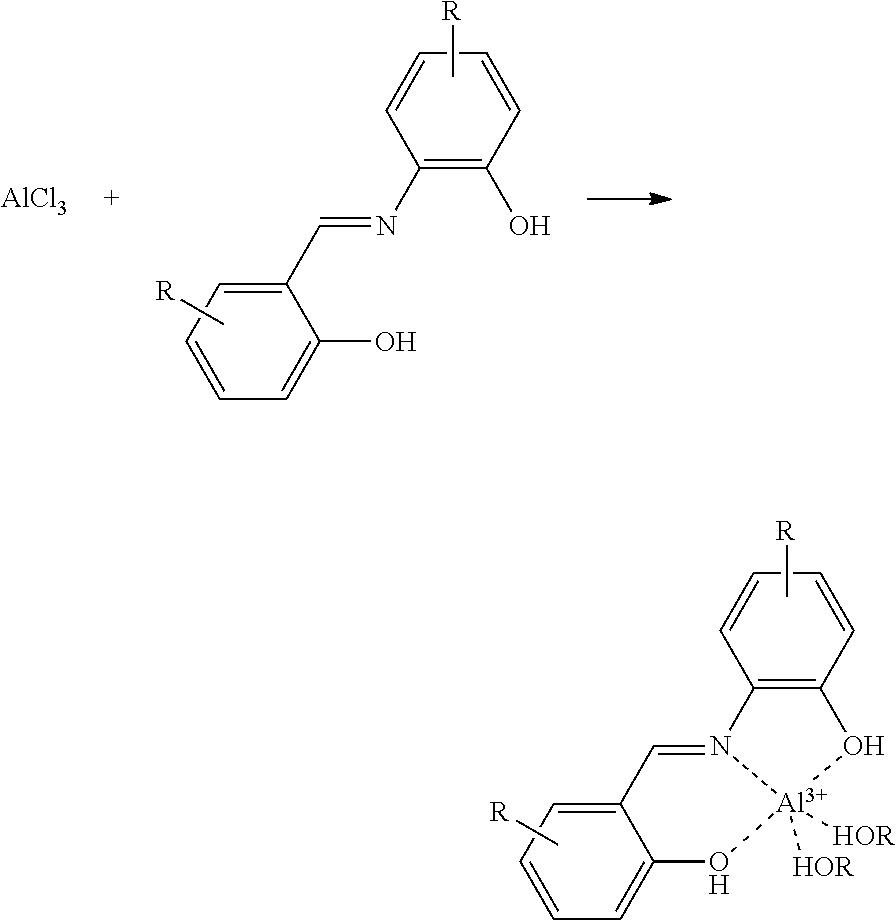 Figure US10047282-20180814-C00013