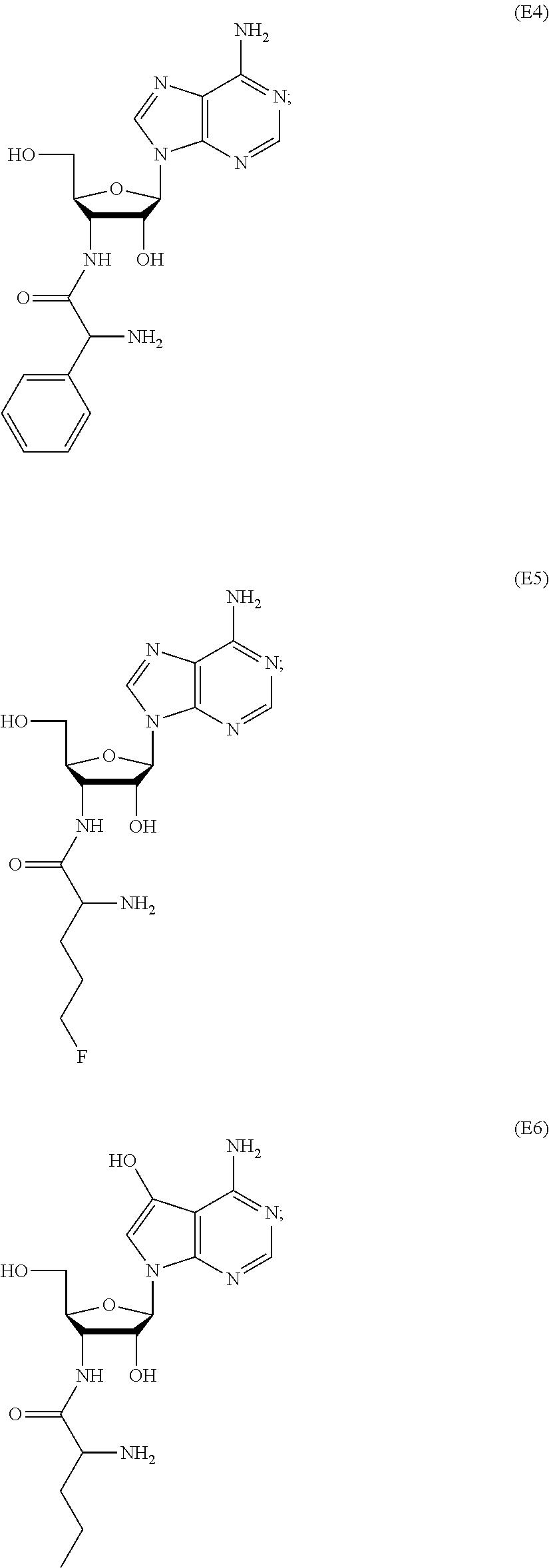 Figure US09566289-20170214-C00075