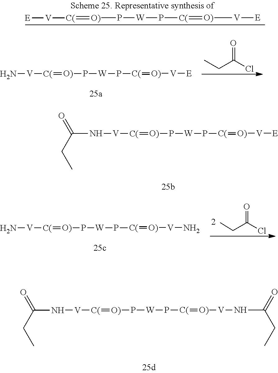 Figure US09868745-20180116-C00028