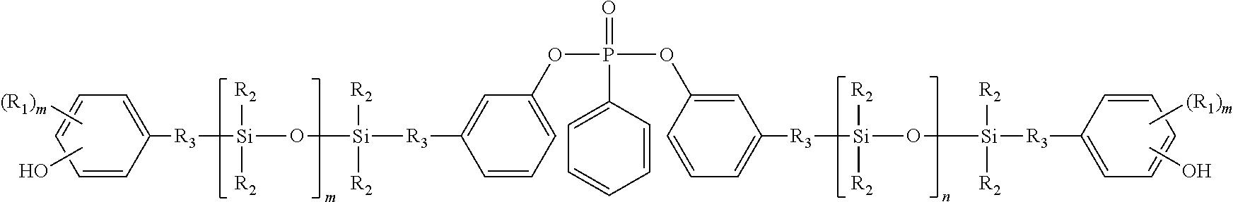 Figure US20160122477A1-20160505-C00013