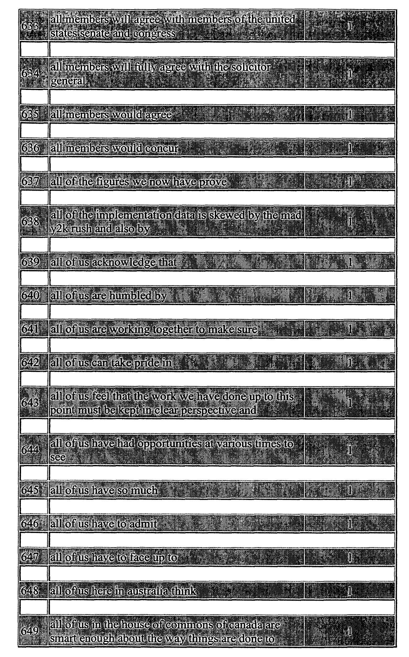 Figure US20040122656A1-20040624-P00052
