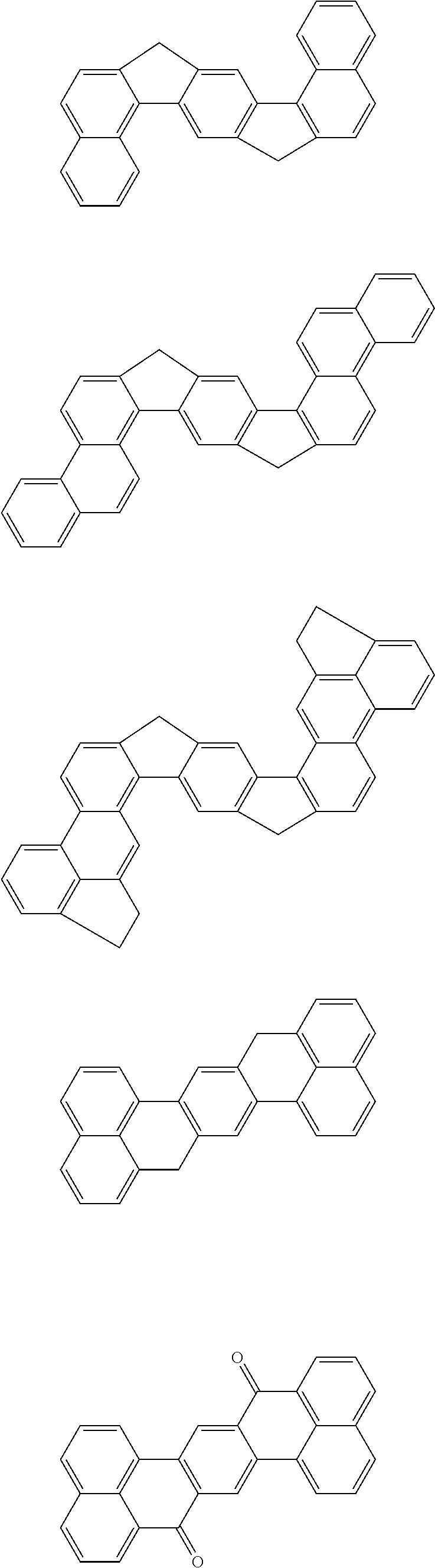 Figure US08932732-20150113-C00086