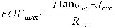 Figure 112008004893938-PAT00003
