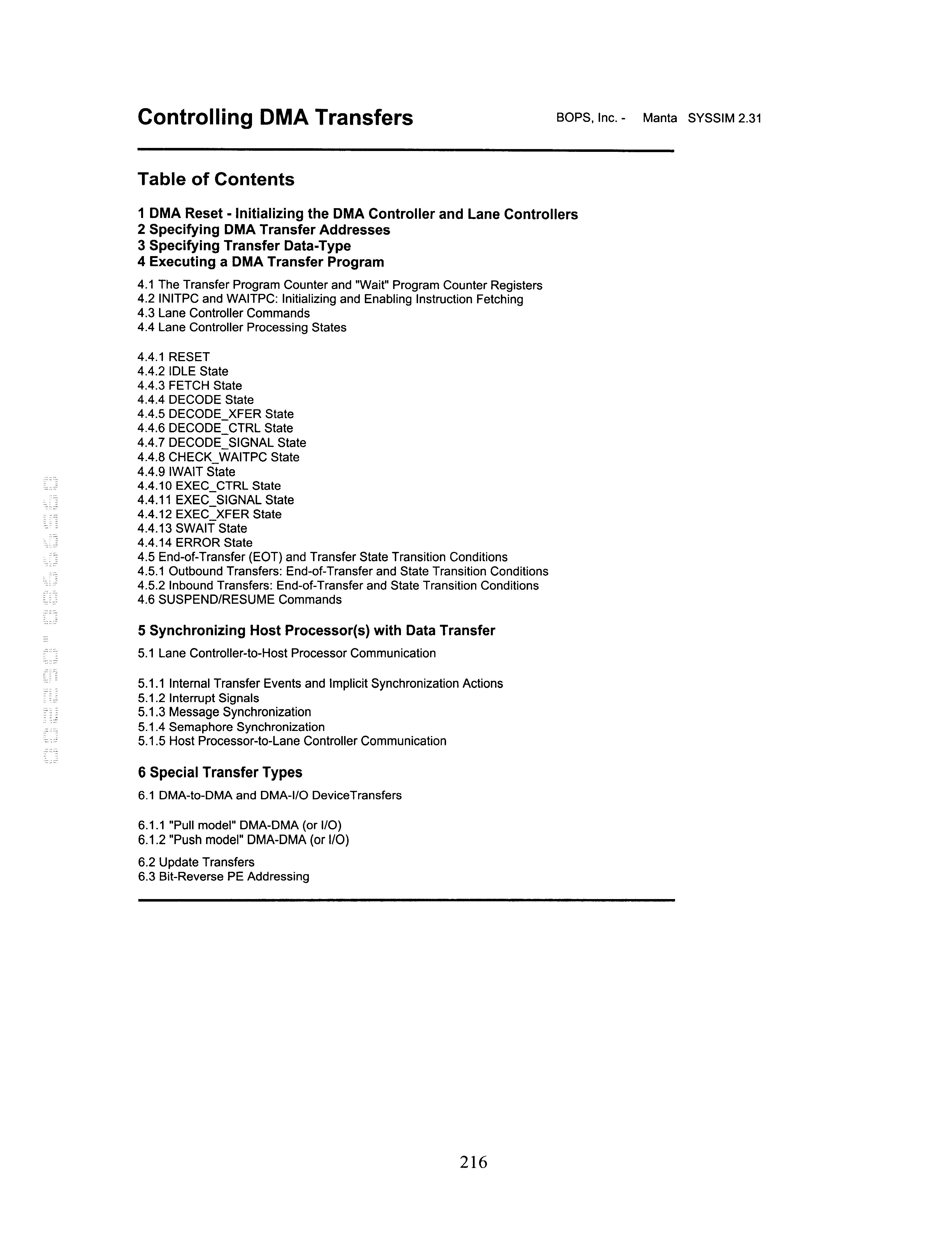Figure US06748517-20040608-P00202