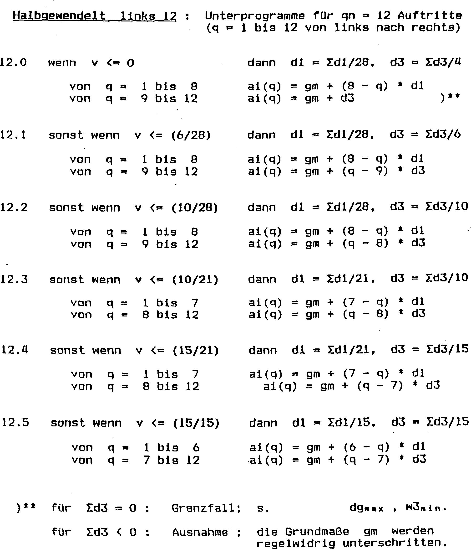 Beliebt DE19705611B4 - Gewendelte Treppe - Google Patents WJ05