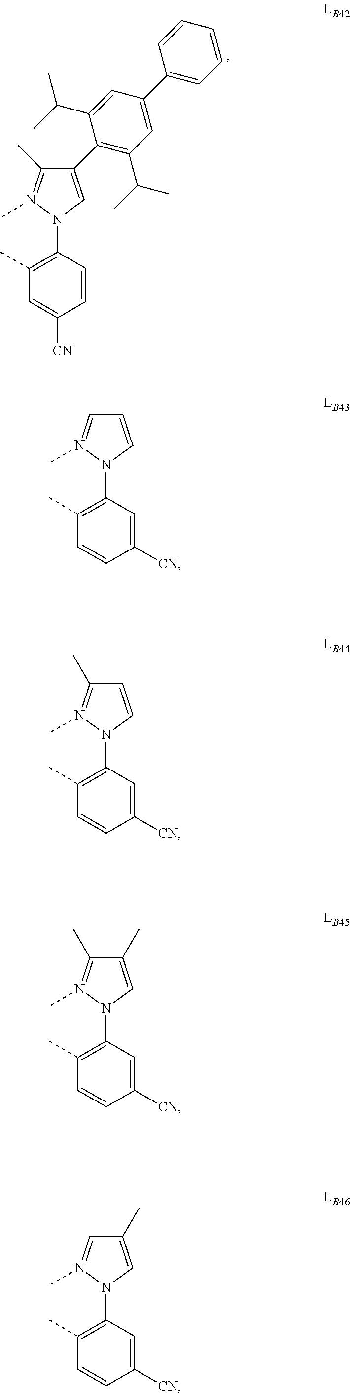 Figure US09905785-20180227-C00112