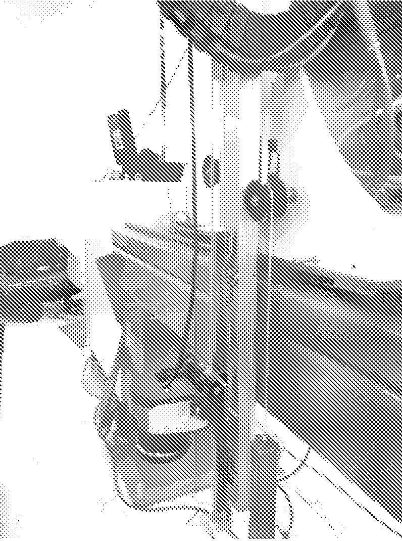 Figure DK201700203A1_C0002