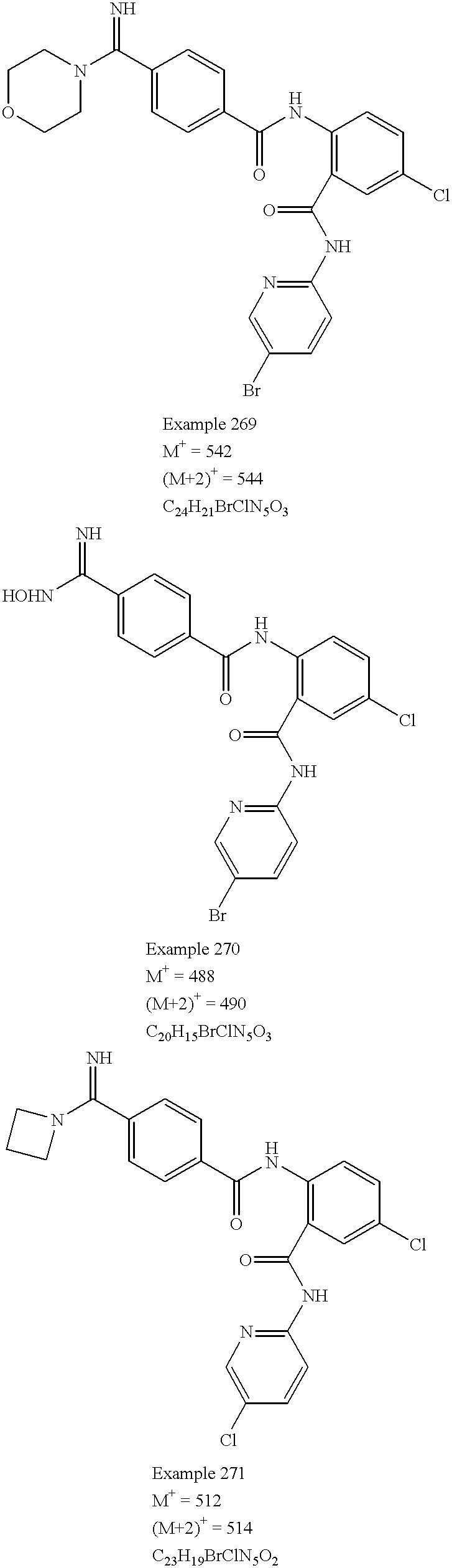 Figure US06376515-20020423-C00416