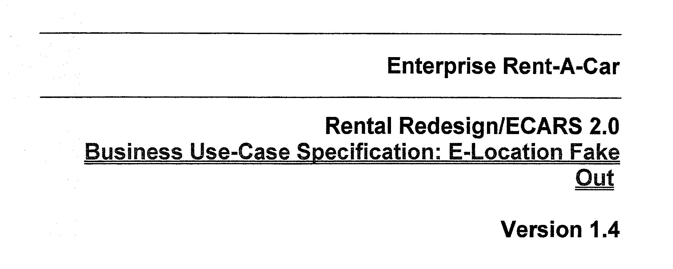 Figure US20030125992A1-20030703-P01301
