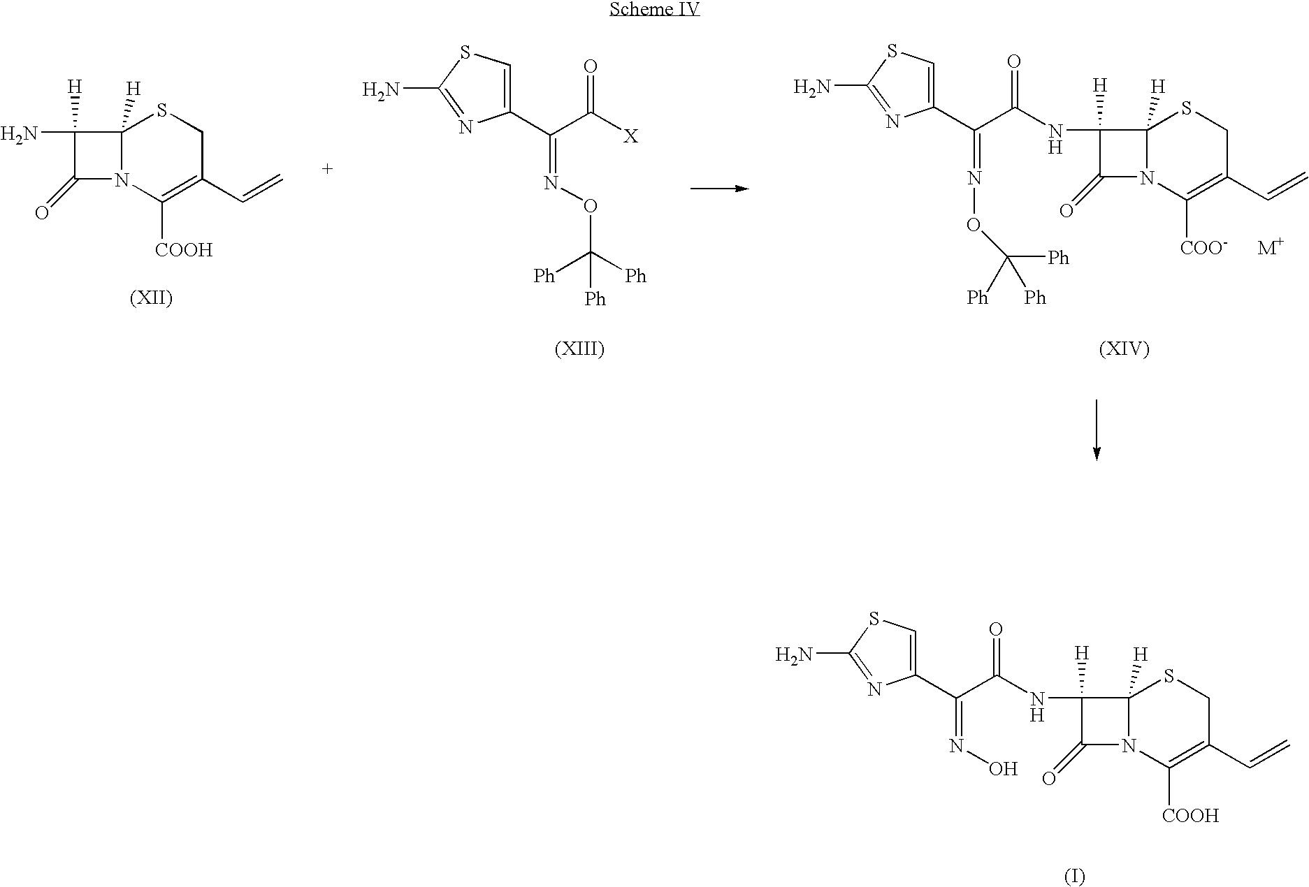 Figure US07244842-20070717-C00006