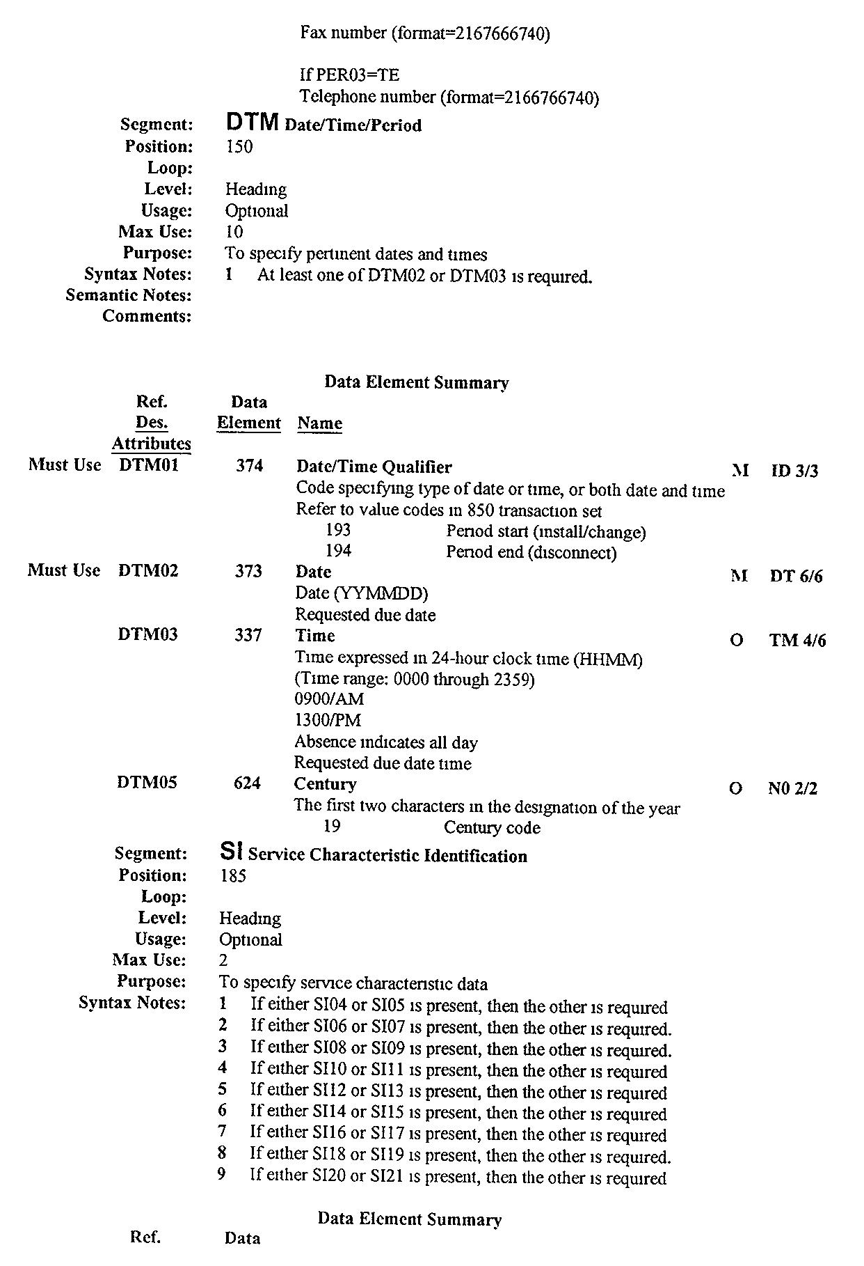 Figure US20030007623A1-20030109-P00060