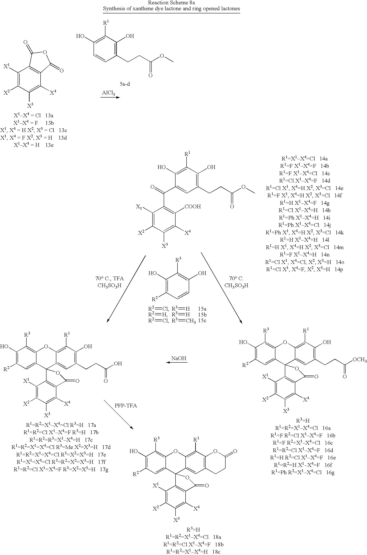 Figure US20060204990A1-20060914-C00036