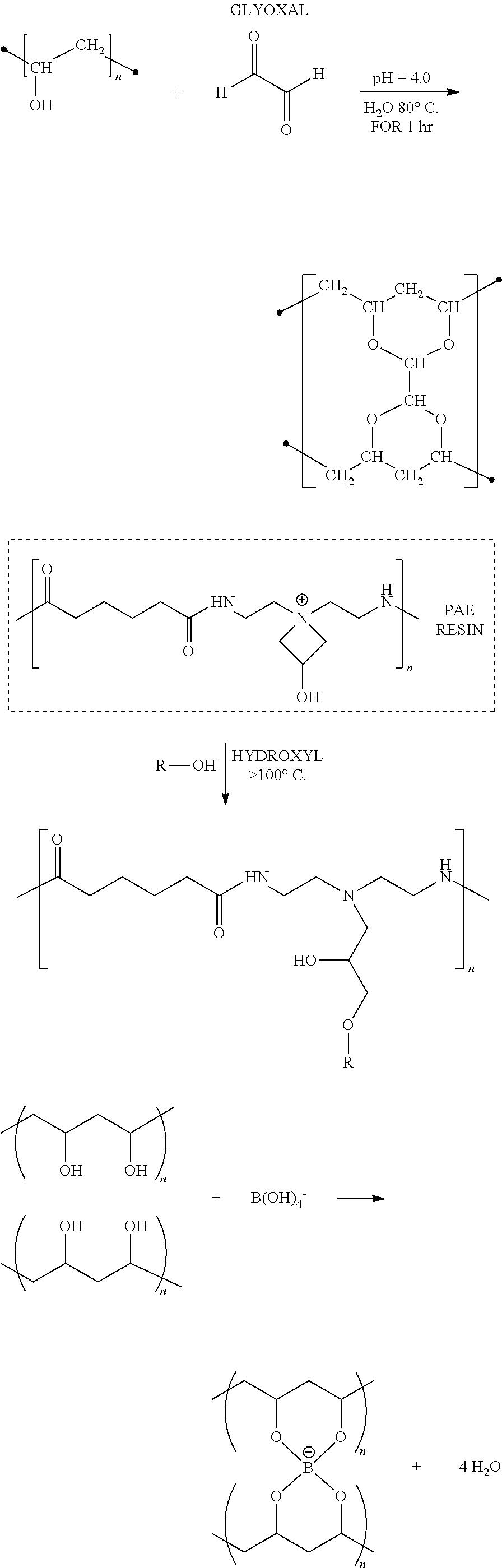 Figure US09816000-20171114-C00001