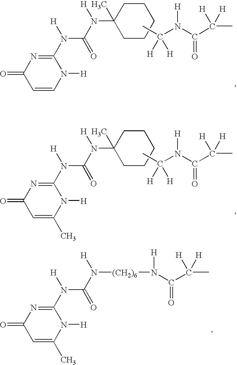 Figure US20040065227A1-20040408-C00145