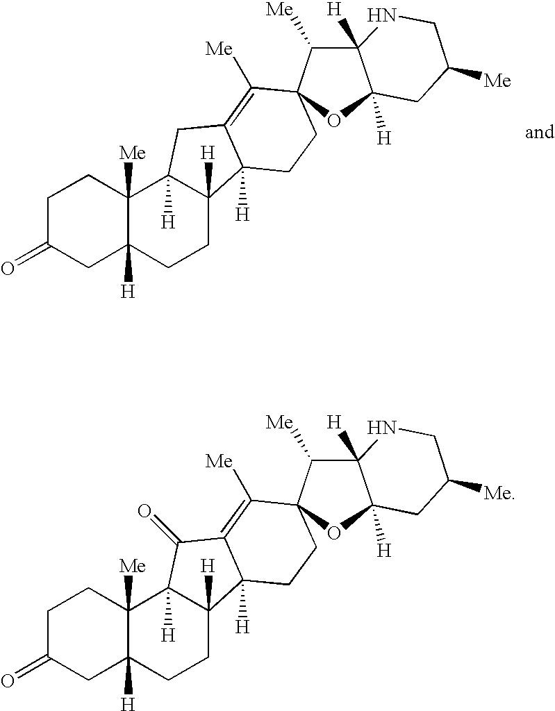 Figure US07812164-20101012-C00017