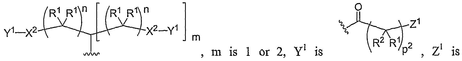 Figure imgf000316_0006