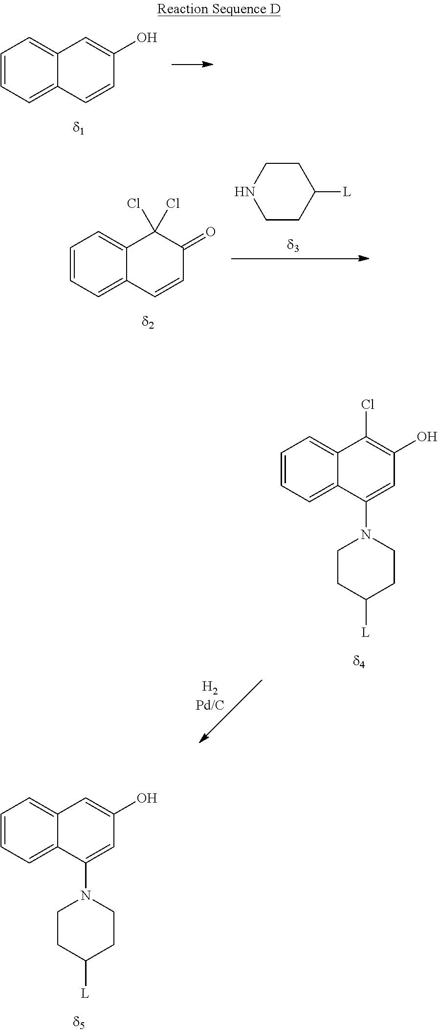 Figure US08582192-20131112-C00027