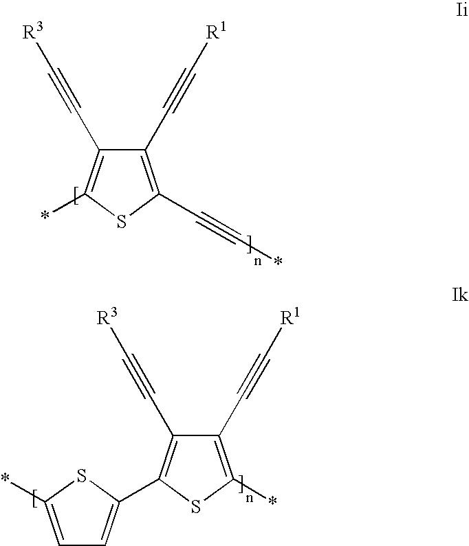 Figure US20040127592A1-20040701-C00018