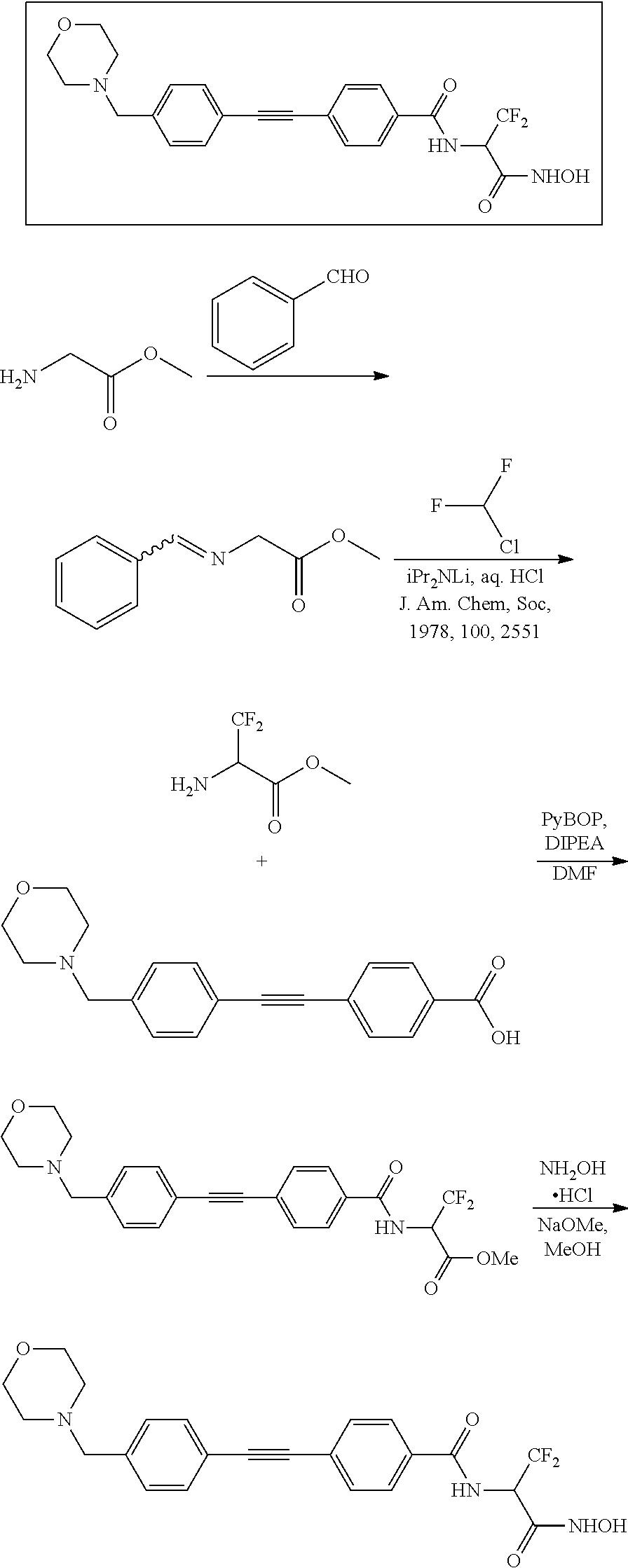 Figure US09617256-20170411-C00157