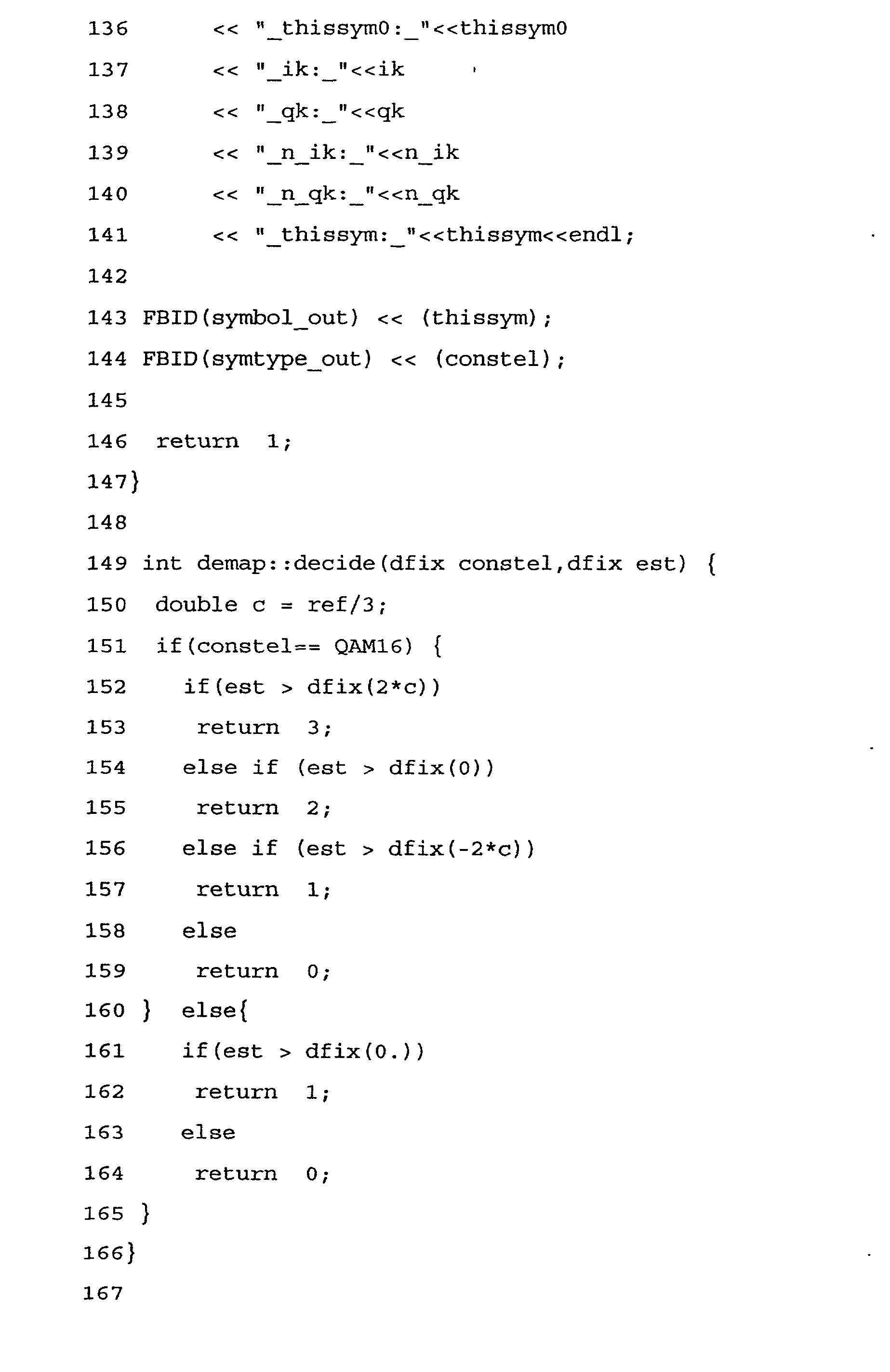 Figure US20030216901A1-20031120-P00074
