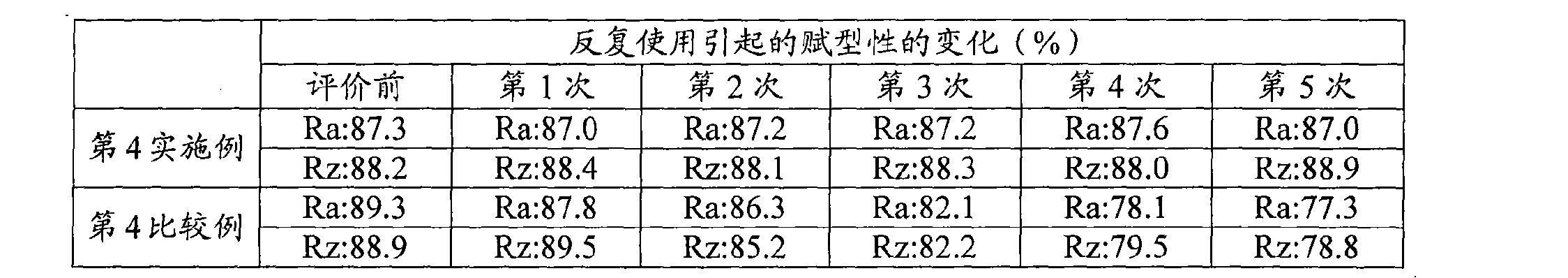 Figure CN101378900BD00272