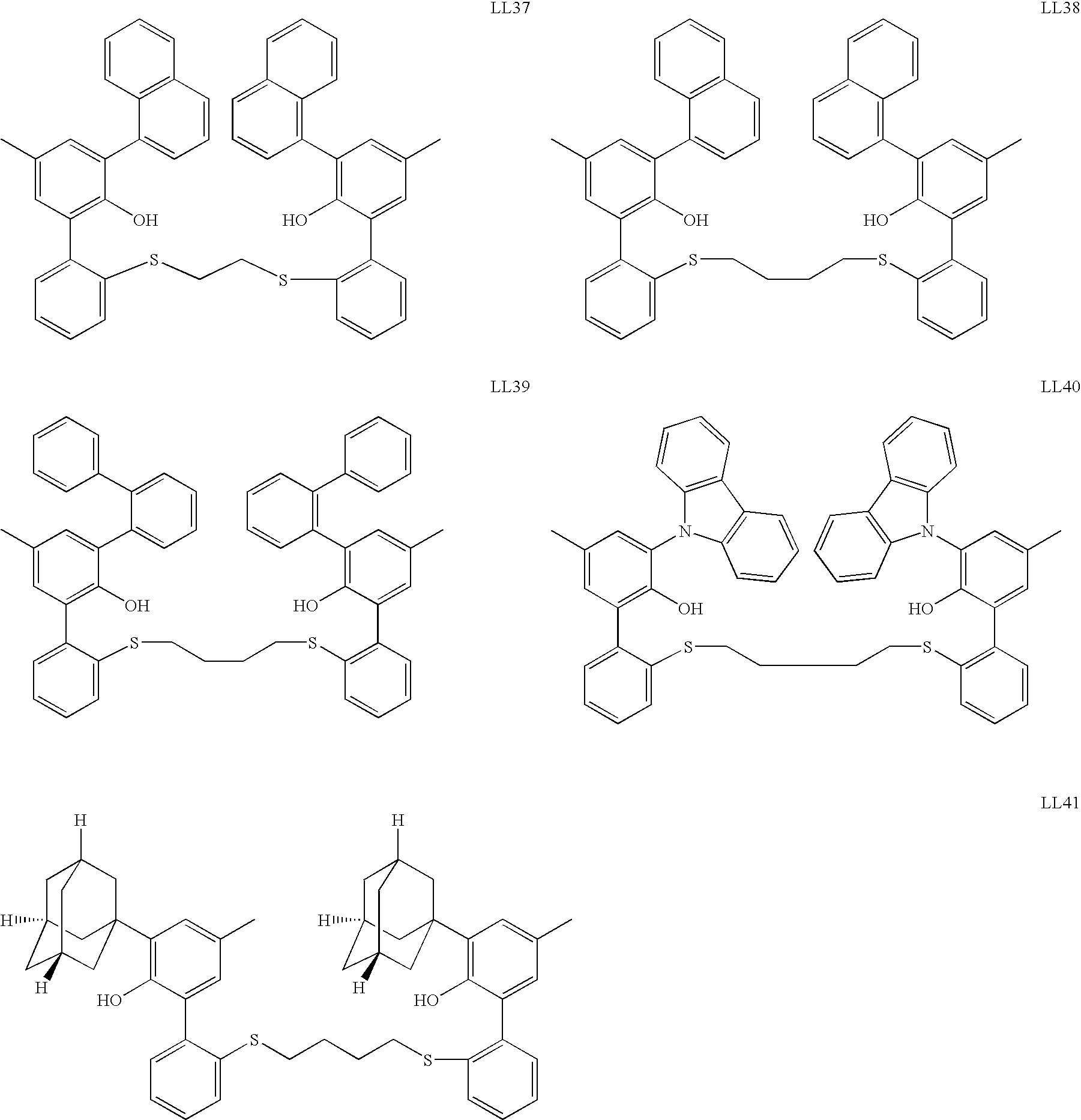 Figure US06897276-20050524-C00086