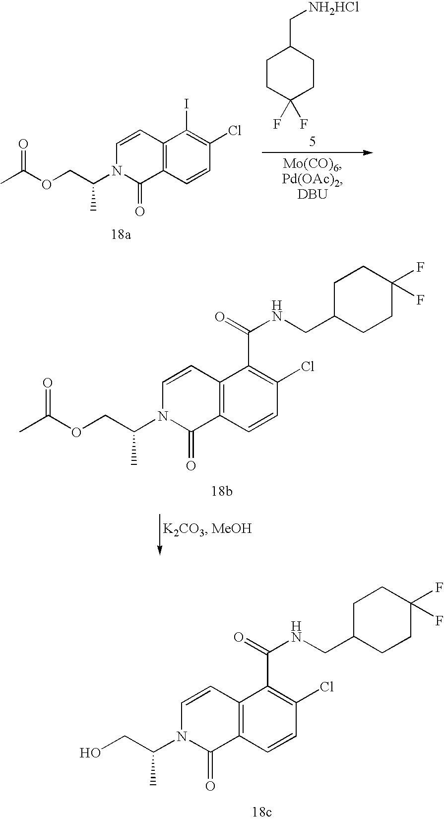 Figure US08093265-20120110-C00081