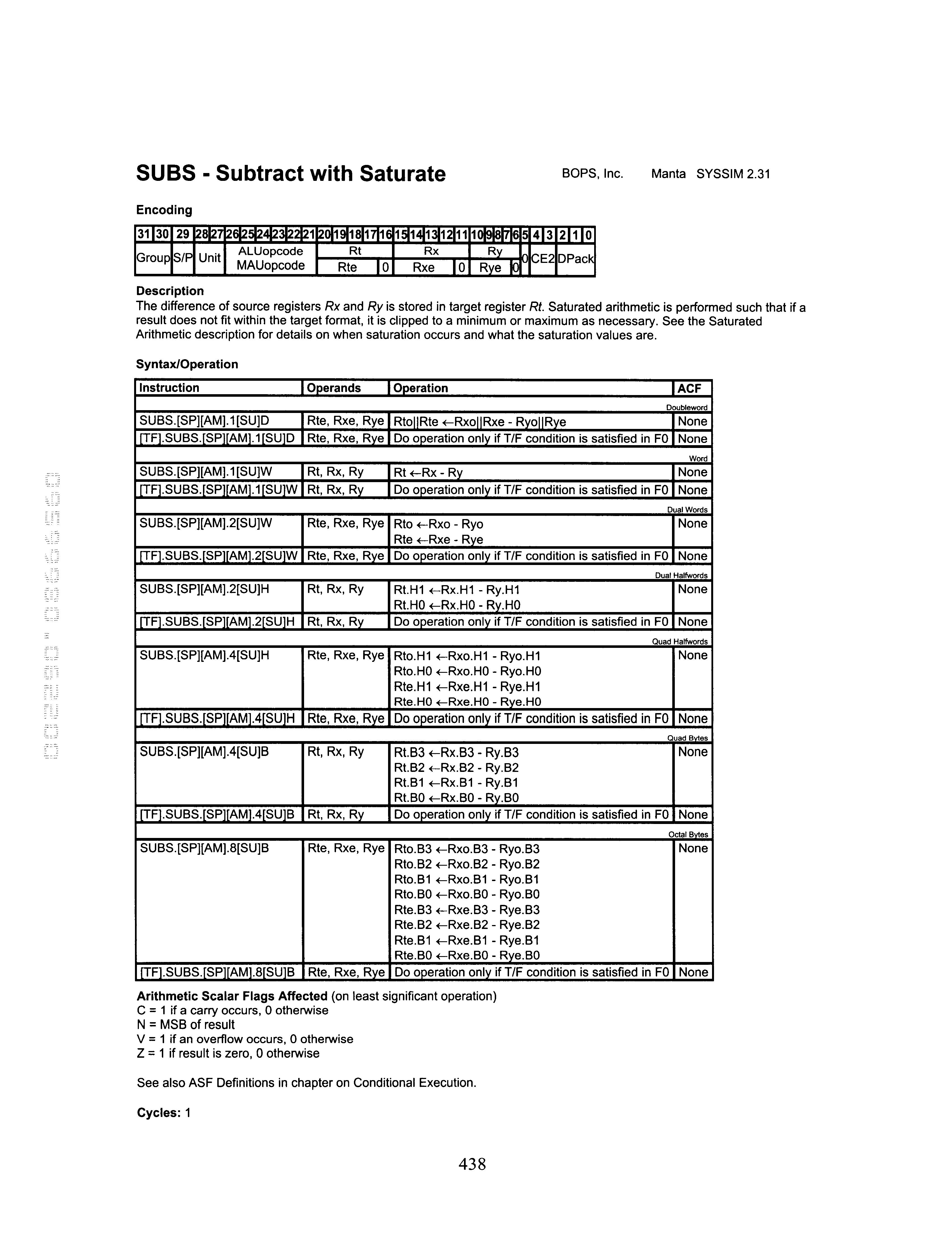 Figure US06748517-20040608-P00421