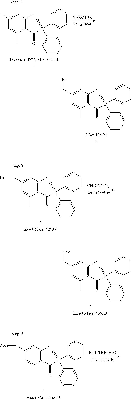 Figure US08324256-20121204-C00035