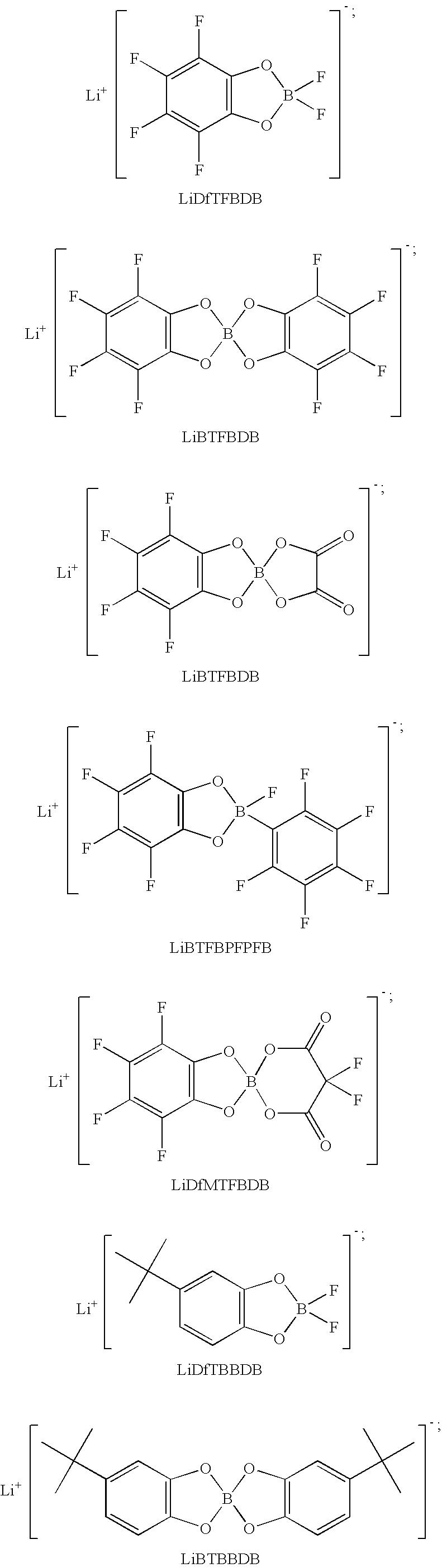 Figure US08283074-20121009-C00007