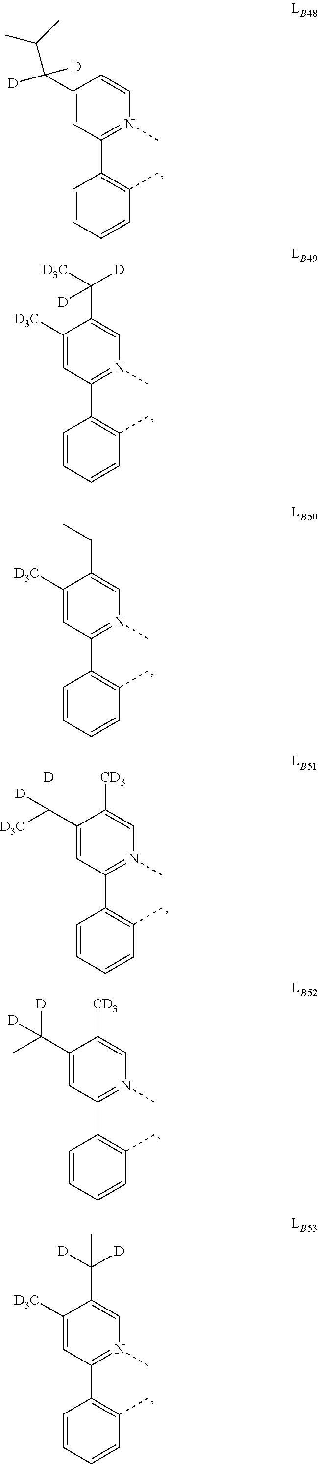 Figure US10003034-20180619-C00023