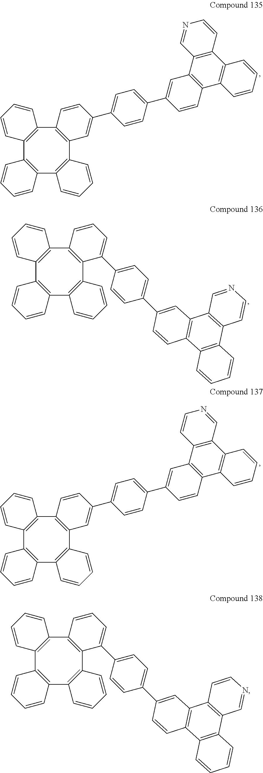 Figure US10256411-20190409-C00358