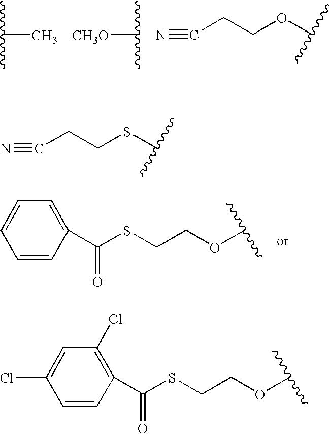 Figure US07833992-20101116-C00156