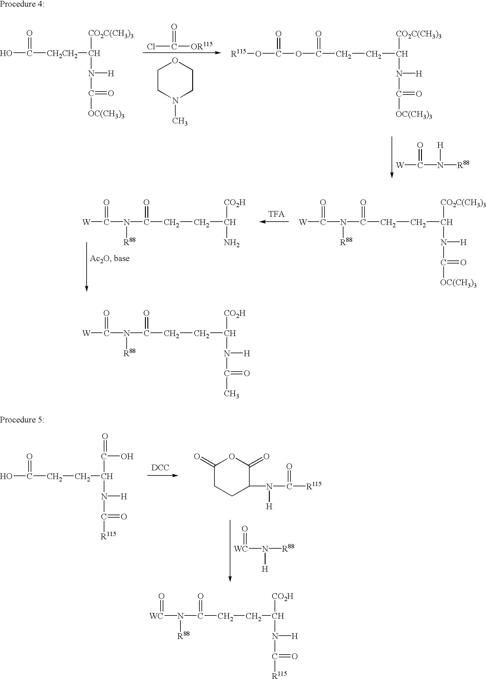 Figure US20030220521A1-20031127-C00063