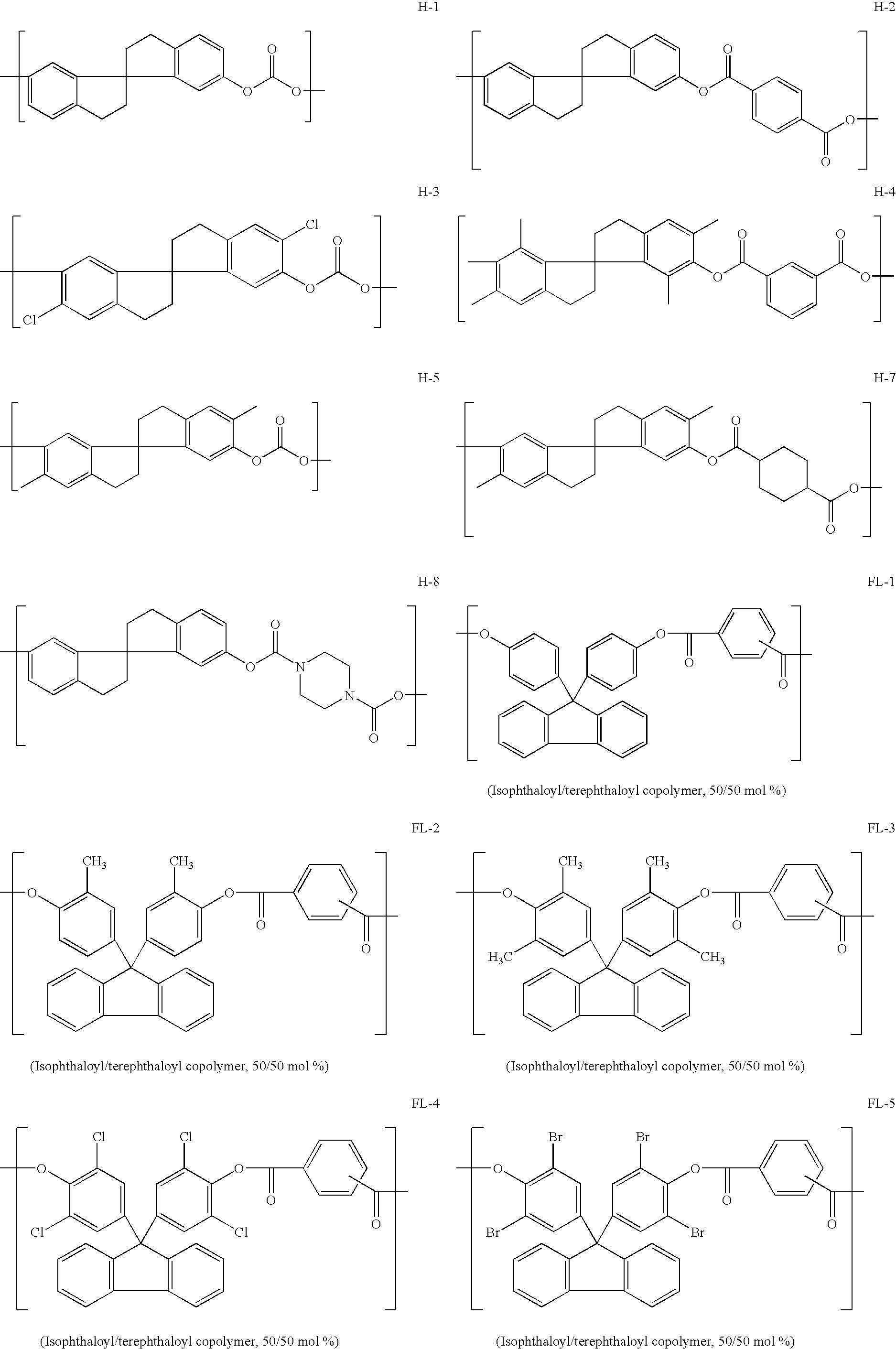 Figure US07297414-20071120-C00013