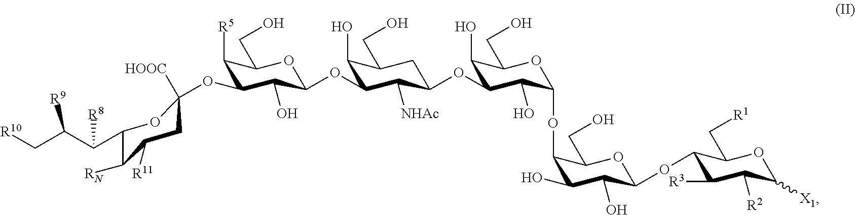 Figure US10342858-20190709-C00002